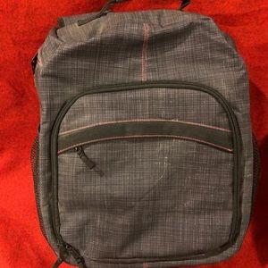 Thirty-one Camera Bag Backpack